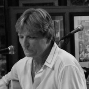 Ed Rieck